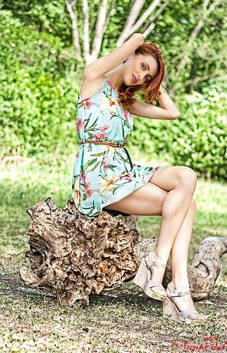Сoncurs de primăvară! > Croitor-Malanciuc Tatiana