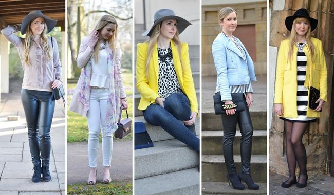 Momente im März Outfits Eugli (3)