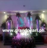 wedding2.www.grandpe