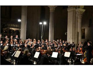 orchestra-sinfonica-della-provincia-di-bari