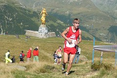 TRÉNINK: Ovládněte horský terén správnou technikou běhu