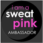 Sweat-Pink-ambassador-badge2