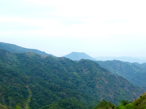 P16-Baguio-Manille-route (2)