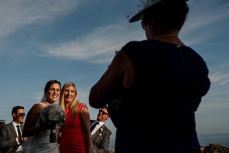 portugal-wedding-photographer_GD_29