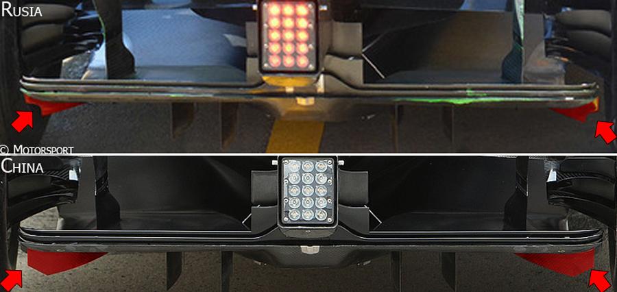 mp4-31-diffuser