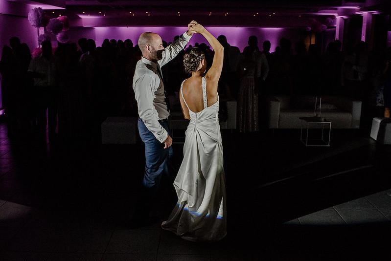 portugal-wedding-photographer_GD_03