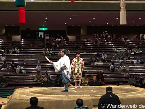 sumo (17 von 53)