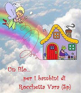 logo-Borghetto