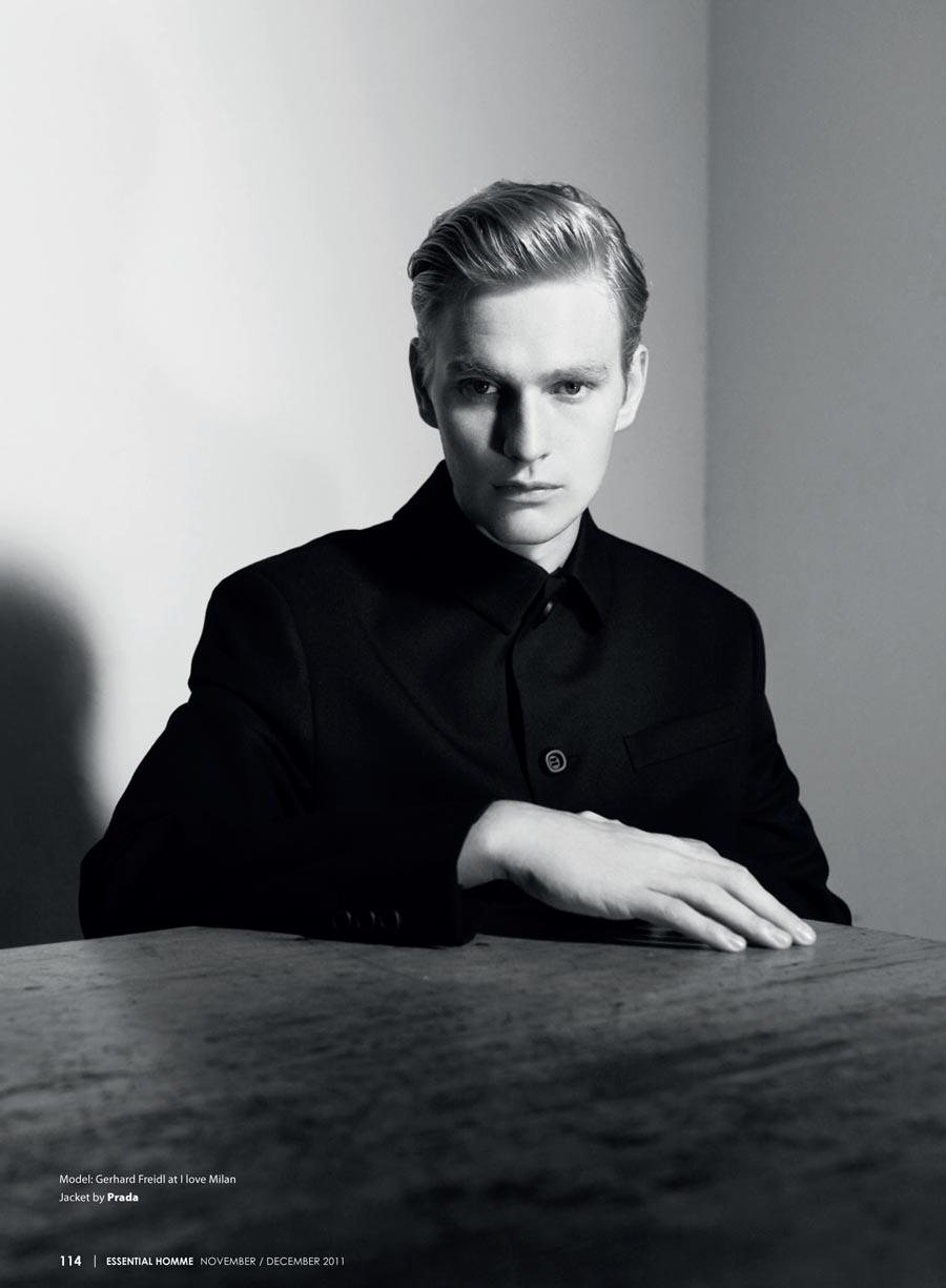 Gerhard Freidl0216_Essential Homme(Wienaer Models Blog)
