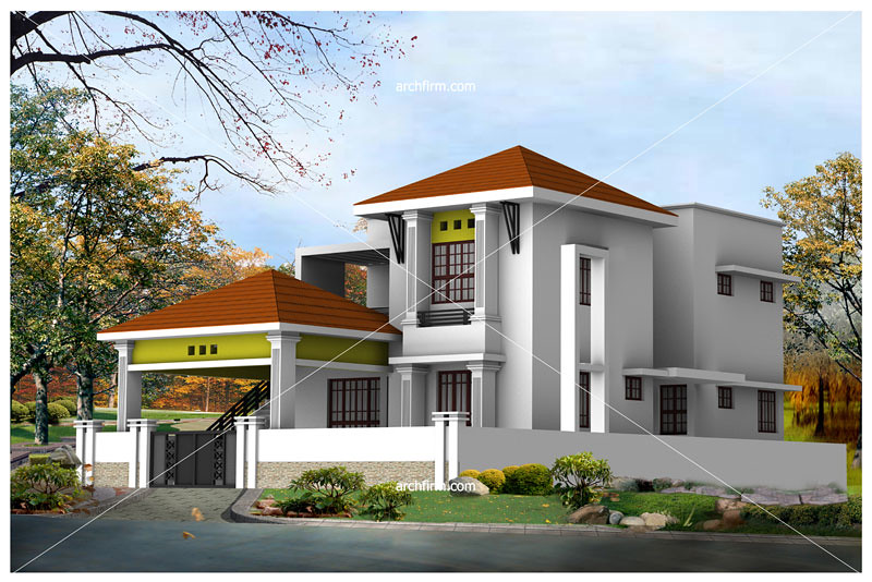 Jehovah nissi architects anna nagareastchennais most interesting chennai architects 025 malvernweather Images