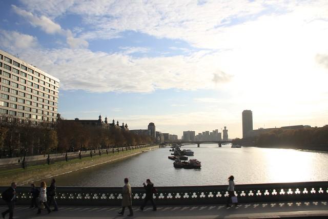 London (156)