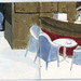 cambridge sketches- the picture house by Melissa Castrillon