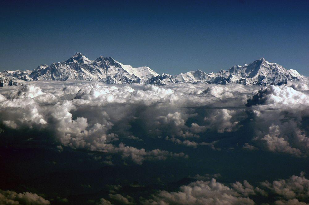 1002_Nepal_31