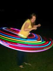 glow_hoop2
