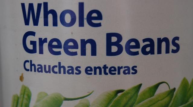GreenBeanBundles
