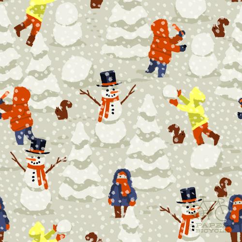 web_dailypattern_snowman_11.23.11