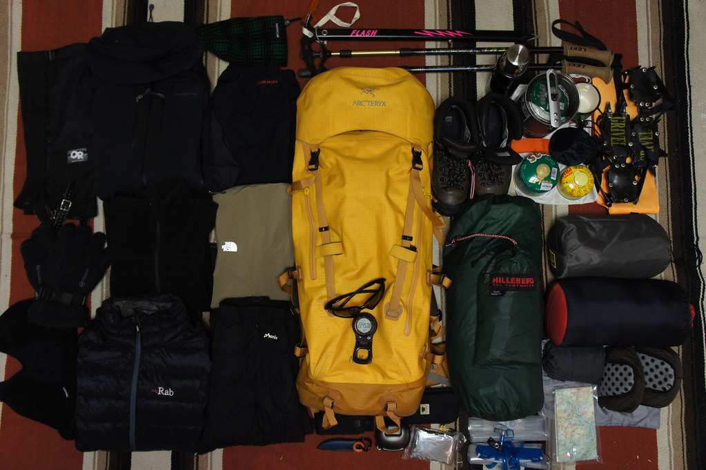 Packing & PENN.u0027s most interesting Flickr photos | Picssr