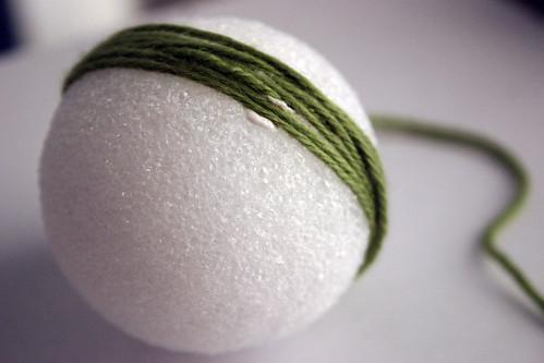 yarnball2