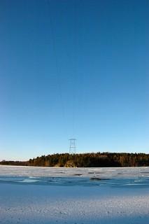 Image of Mälarhöjdsbadet.