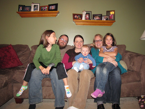 Family Picture-4