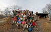 6424952025 20d75a7c72 t Harriman Hikers // A New York   New Jersey Singles Hiking Club