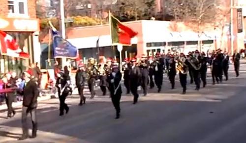 oakville-santa-claus-parade-2011-2
