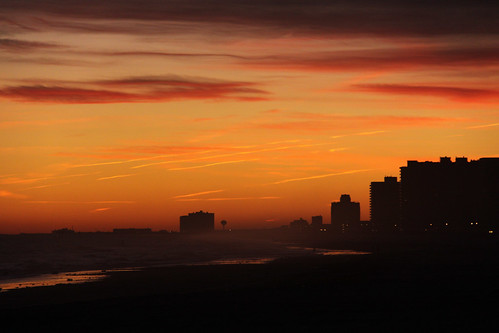 ocean city travel sunset sky urban orange reflection water clouds newjersey day skies forsale nj silhouettes atlantic shore posters beaches atlanticcity jersey ac jerseyshore magichour bookcovers albumcovers jerze chrisgoldny chrisgoldberg chrisgold chrisgoldphotos pwpartlycloudy