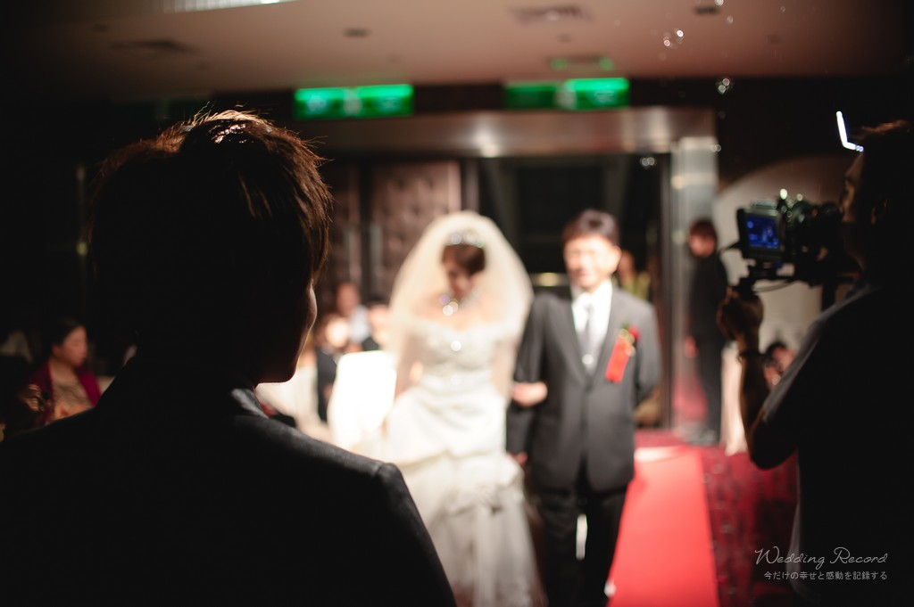 6430201617_56599bb2bf_o-法豆影像工作室_婚攝, 婚禮攝影, 婚禮紀錄, 婚紗攝影, 自助婚紗, 婚攝推薦, 攝影棚出租, 攝影棚租借, 孕婦禮服出租, 孕婦禮服租借, CEO專業形象照, 形像照, 型像照, 型象照. 形象照團拍, 全家福, 全家福團拍, 招團, 揪團拍, 親子寫真, 家庭寫真, 抓周, 抓周團拍