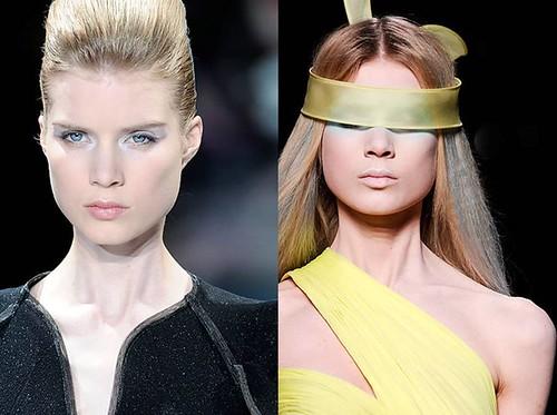 modelos-suecas-Elsa-Sylvan