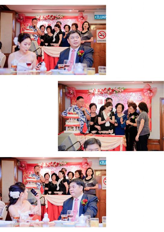 勝泉&雪芳34