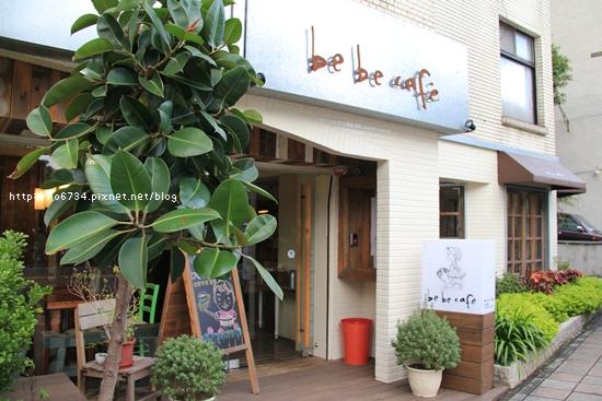 20111130_BeBeCafe_0304 f