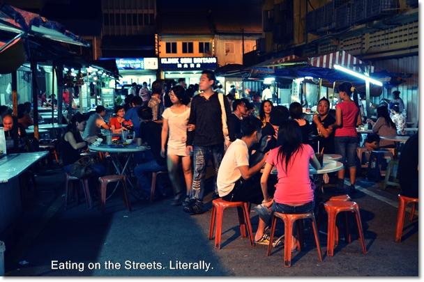 prostitute petaling street