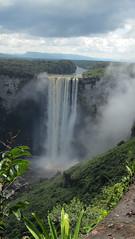 Guyana-3168