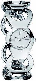 reloj-Dolce-Gabbana-plano-DW0170
