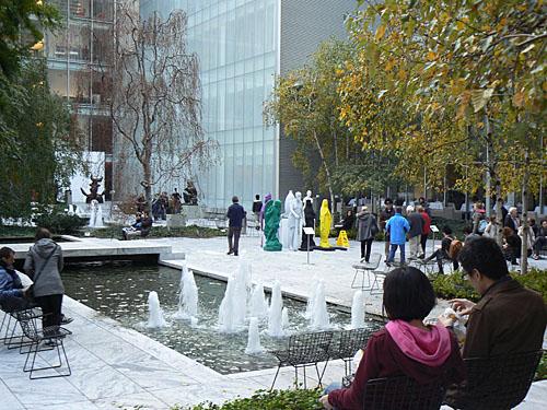 jardin MOMA.jpg