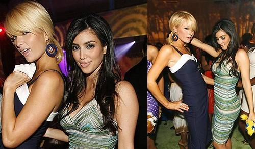 Kim-Kardashian-Paris-Hilton