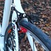 Small photo of Ridley Damocles Feather Brake Caliper