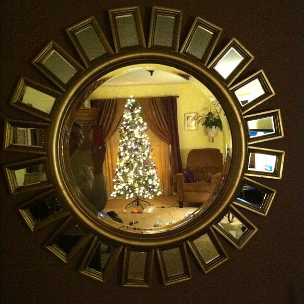 #picturetheholidays Reframing the Season Day 2