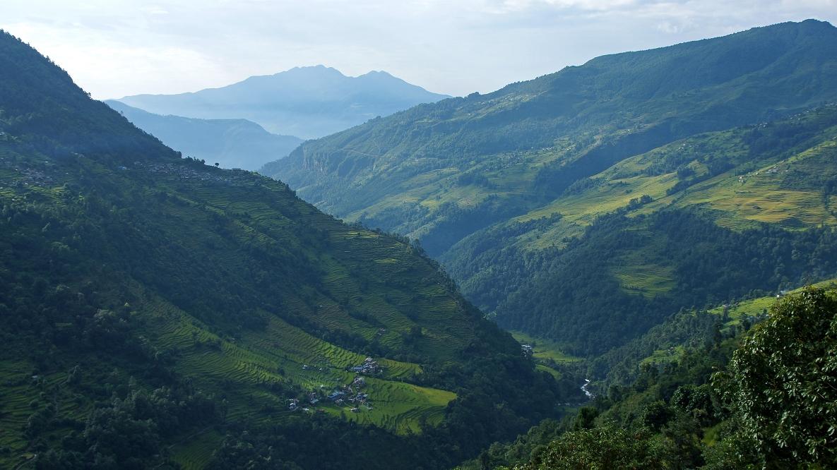 1004_Nepal_021