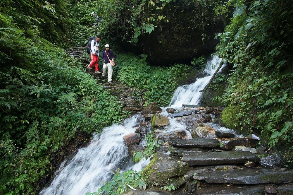 1005_Nepal_114