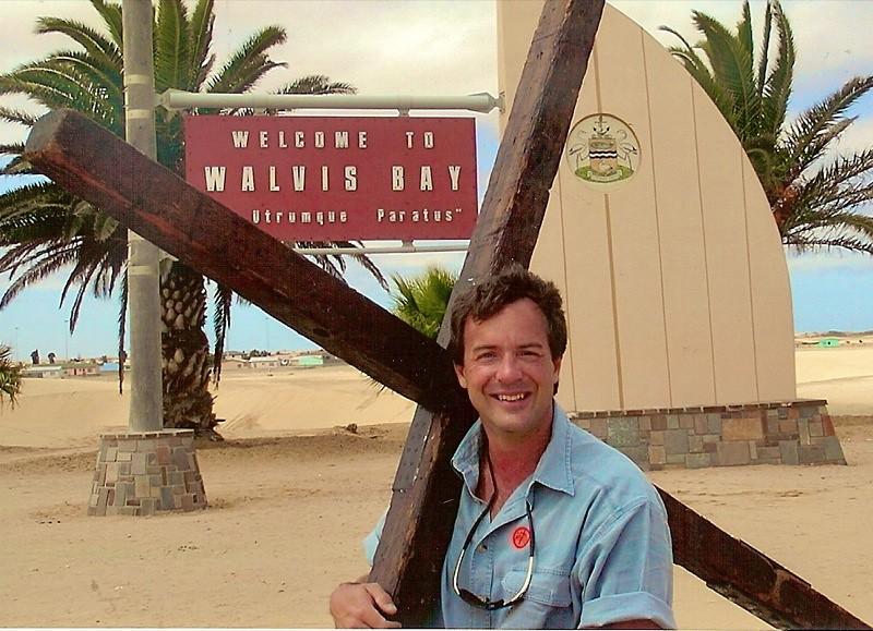 Namibia Image9