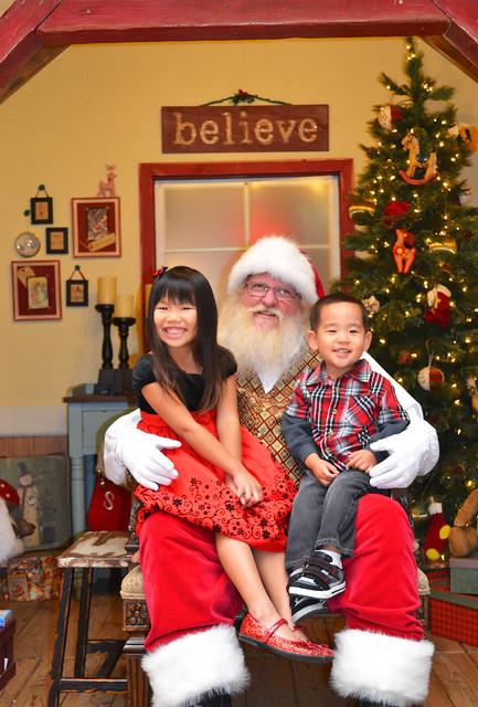Santa  Pictures 020 Copy