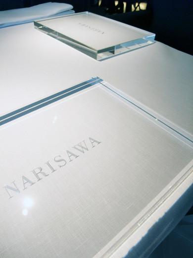 narisawa_1_1
