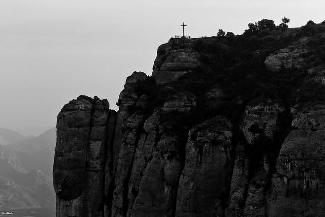 Montserrat - 6