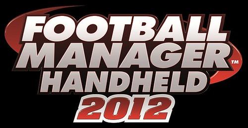 FM_Logo_2012_Handheld