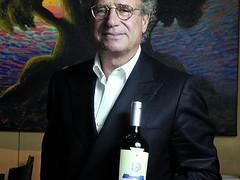 Laurent Dassault: Los grandes vinos se venden como nunca