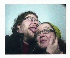 Photobooth Lick