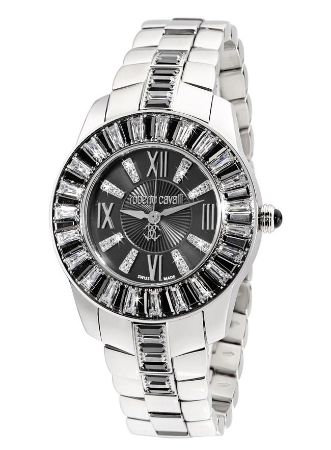 2 - Roberto Cavalli Timewear 'Fugit' (2)