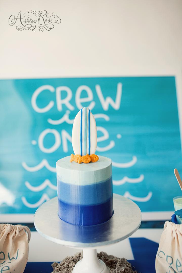 Crewsbirthday130web