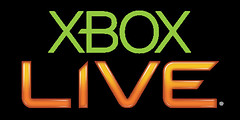 Confusion About the Updated Xbox Live Terms of Use, and a Proposal for Reform